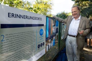 Hans Henning Hahn